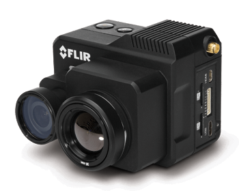 http://www.flir.ca/uploadedImages/sUAS/Products/duo-pro-r-thumbnail.png